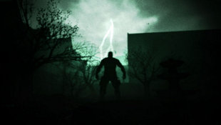 outlast-screen-05-ps4-us-13nov14