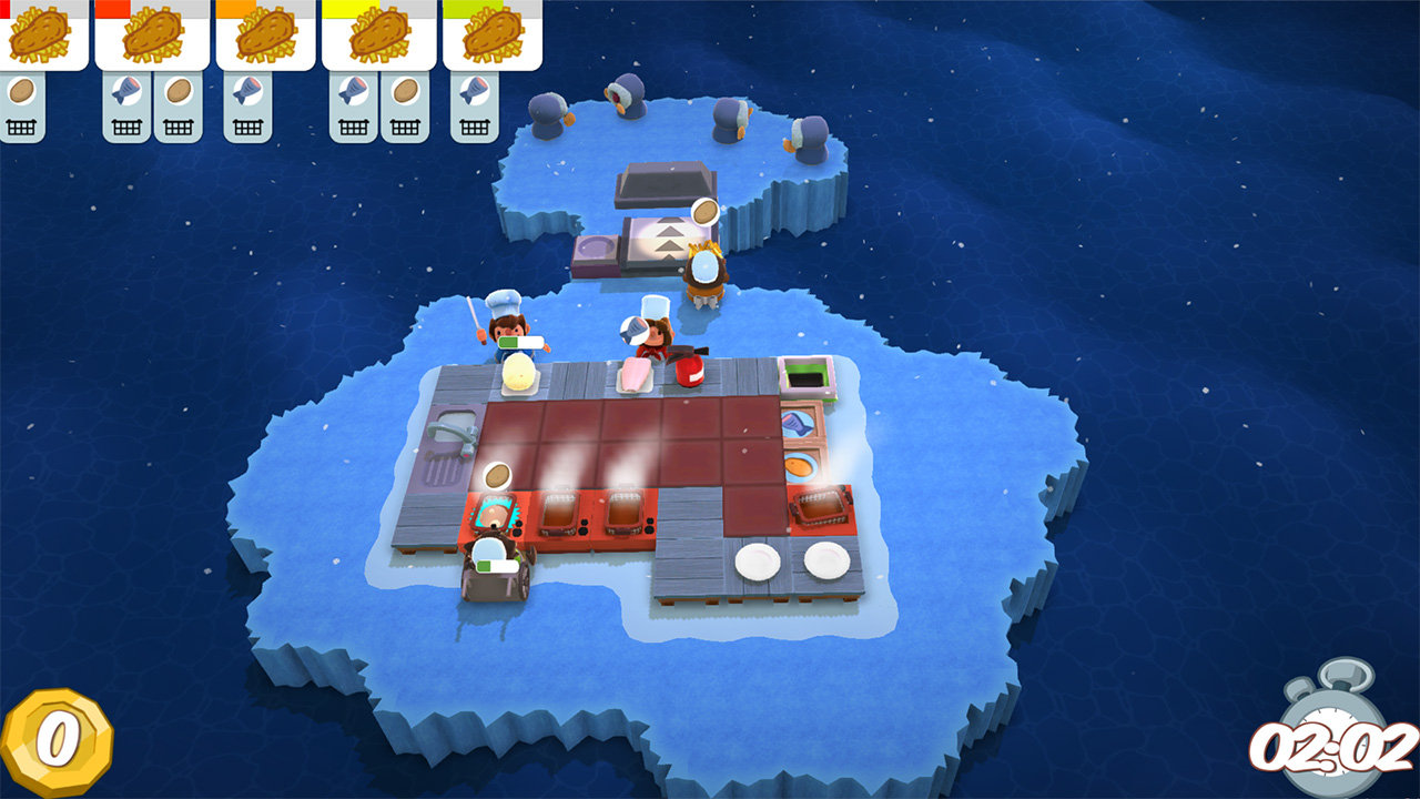 overcooked-screenshots-02-ps4-us-02aug16
