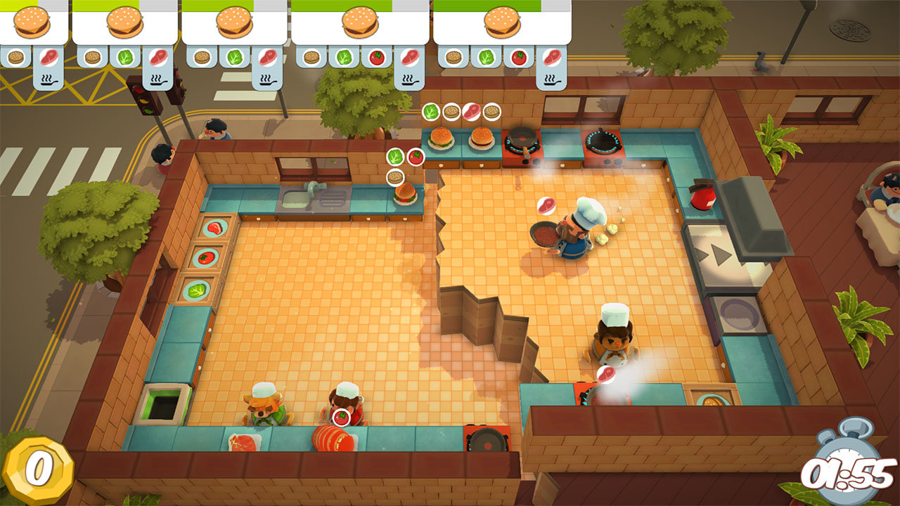 overcooked-screenshots-08-ps4-us-02aug16