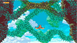 Owlboy Screenshot 5