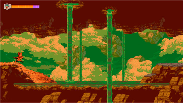 Owlboy Screenshot 4