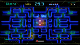 PAC-MAN Championship Edition 2 Screenshot 8