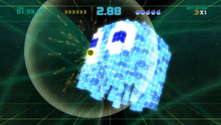 PAC-MAN Championship Edition 2 Screenshot 11