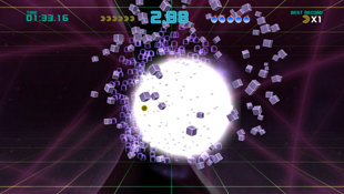 PAC-MAN Championship Edition 2 Screenshot 6