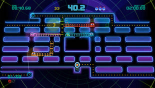 PAC-MAN Championship Edition 2 Screenshot 5