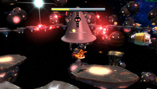 PAC-MAN® and the Ghostly Adventures 2 Screenshot 6