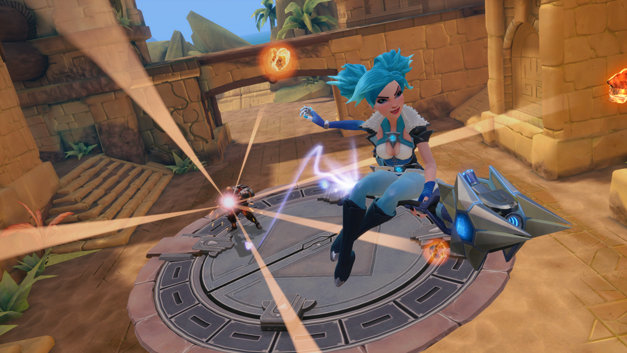 paladins-evie-screen-ps4-us-07mar17