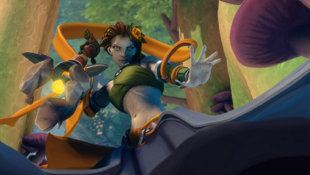 paladins-inara-screen-ps4-us-07mar17