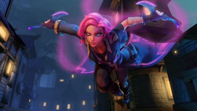 paladins-maeve-screen-ps4-us-07mar17