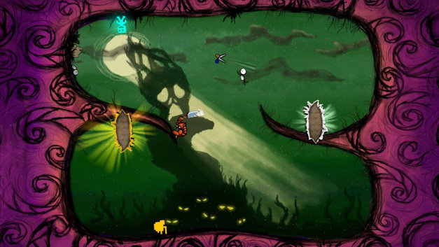 paperbound-screenshot-04-ps4-us-31mar15