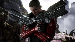 paragon-screen-01-ps4-us-13mar16