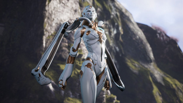 paragon-screen-07-ps4-us-13mar16