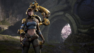 paragon-screen-08-ps4-us-13mar16