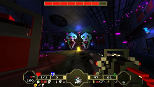 Paranautical Activity Screenshot 5