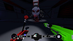 Paranautical Activity Screenshot 3