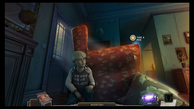 paranormal-pursuit-the-gifted-one-collectors-edition-screenshot-07-ps3-us-28apr15