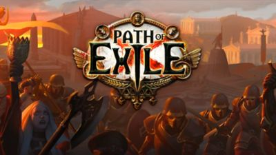PATH OF EXILE Path-of-exile-listingthumb-01-ps4-us-23oct2018?$facebook$