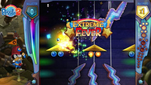 Peggle 2 Screenshot 6