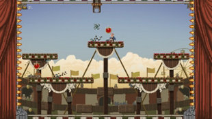 Penarium Screenshot 9