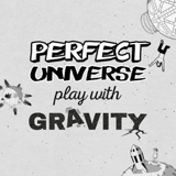 perfect-universe-play-with-gravity-product-shot-us-ps4-17may16