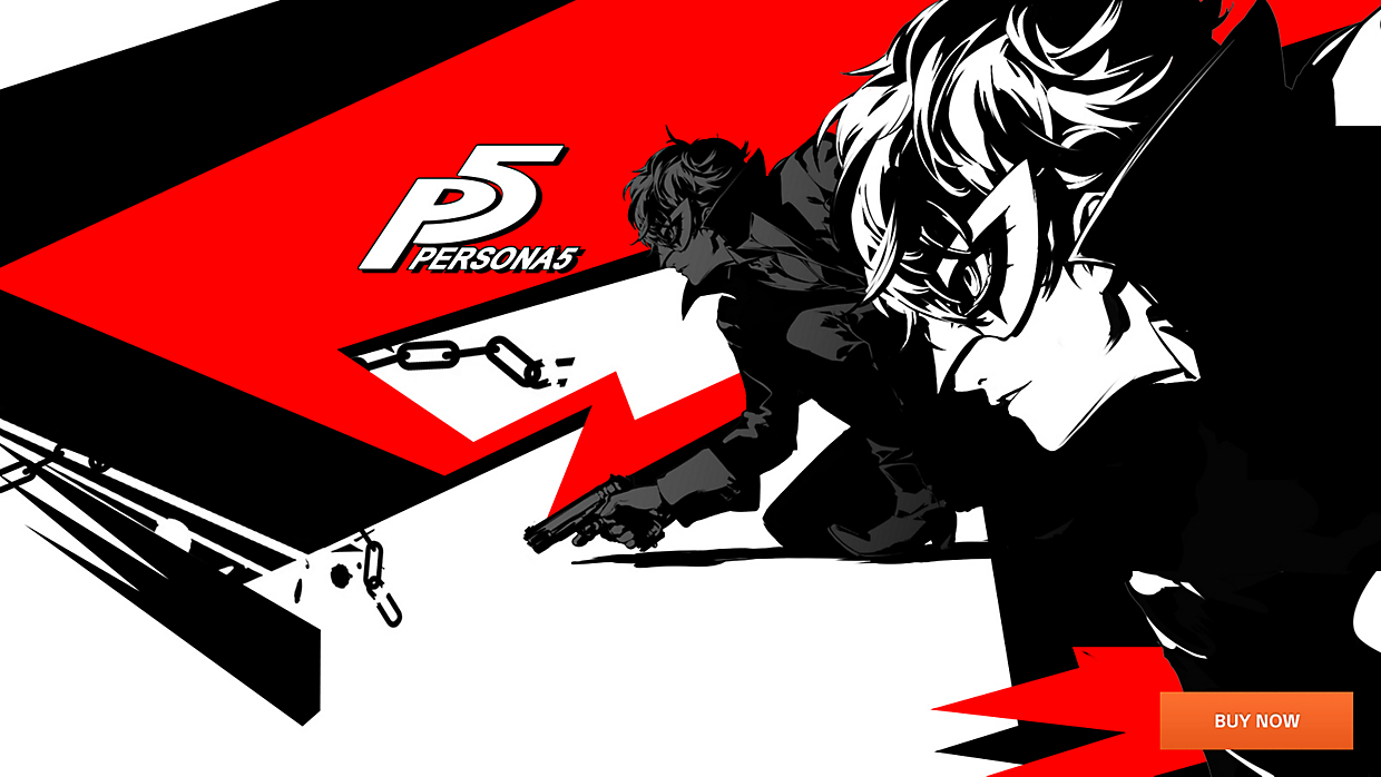 persona-5-homepage-marquee-portal-01-us-04apr17