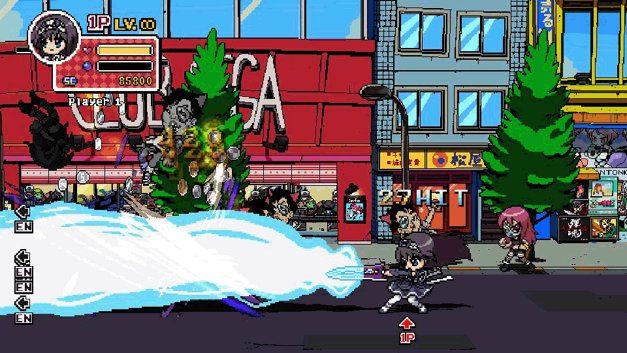 phantom-breaker-battlegrounds-screenshot-01-psv-us-12aug14