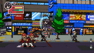 phantom-breaker-battlegrounds-screenshot-03-psv-us-12aug14