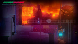 Phantom Trigger Screenshot 3