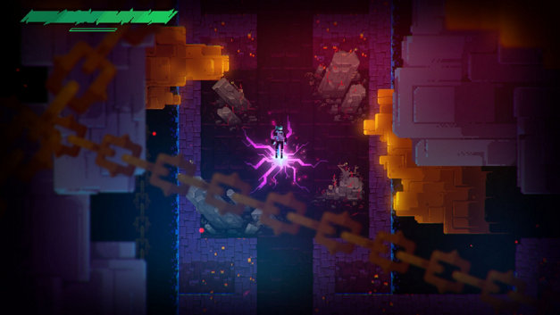 Phantom Trigger Screenshot 4