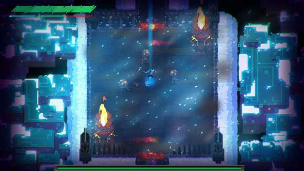 Phantom Trigger Screenshot 7