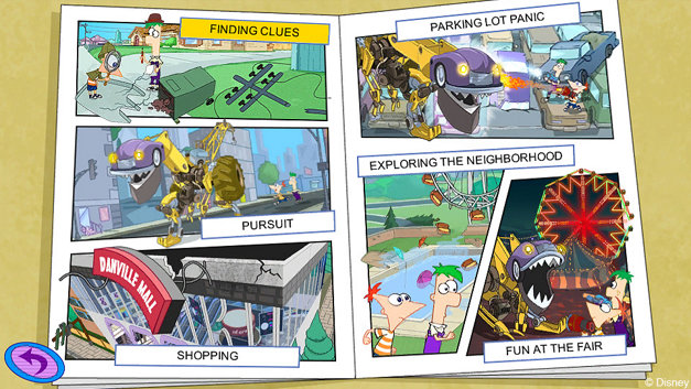 phineas-and-ferb-day-of-doofenshmirtz-screen-02-psvita-us-30sep15