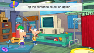 phineas-and-ferb-day-of-doofenshmirtz-screen-03-psvita-us-30sep15