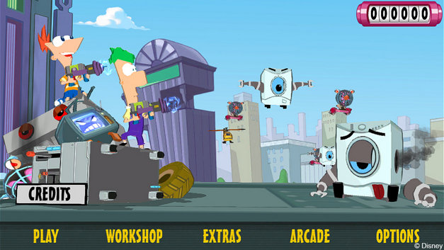 phineas-and-ferb-day-of-doofenshmirtz-screen-04-psvita-us-30sep15