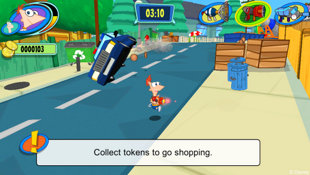 phineas-and-ferb-day-of-doofenshmirtz-screen-05-psvita-us-30sep15
