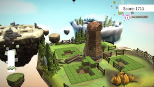 PieceFall Screenshot 5