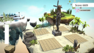 PieceFall Screenshot 8