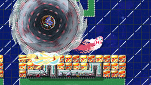 PIG EAT BALL Screenshot 17