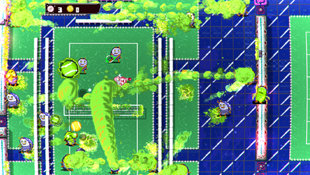 PIG EAT BALL Screenshot 14