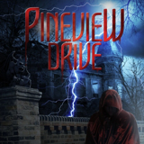 pineview-drive-boxart-01-ps4-us-24Jan2017