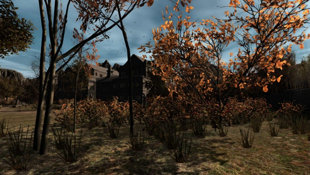 Pineview Drive Screenshot 2