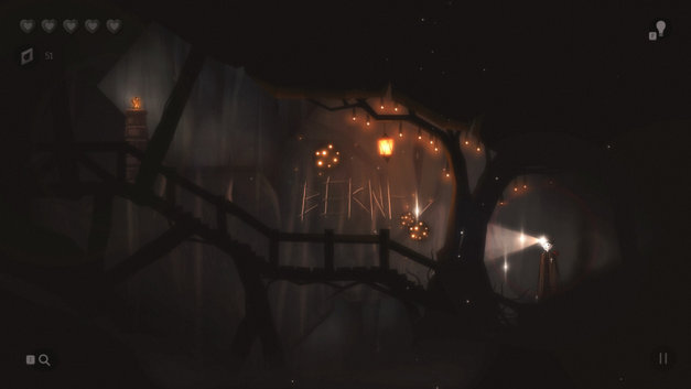 Pinstripe Screenshot 10