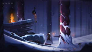 Pinstripe Screenshot 6