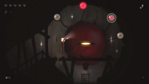 Pinstripe Screenshot 7