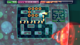 pix-the-cat-screenshot-01-ps4-psvita-us-07oct14