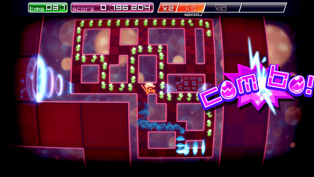 pix-the-cat-screenshot-02-ps4-psvita-us-07oct14