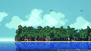 Pixel Piracy Screenshot 9