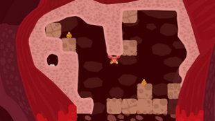 PixelJunk™ Shooter Ultimate Screenshot 5