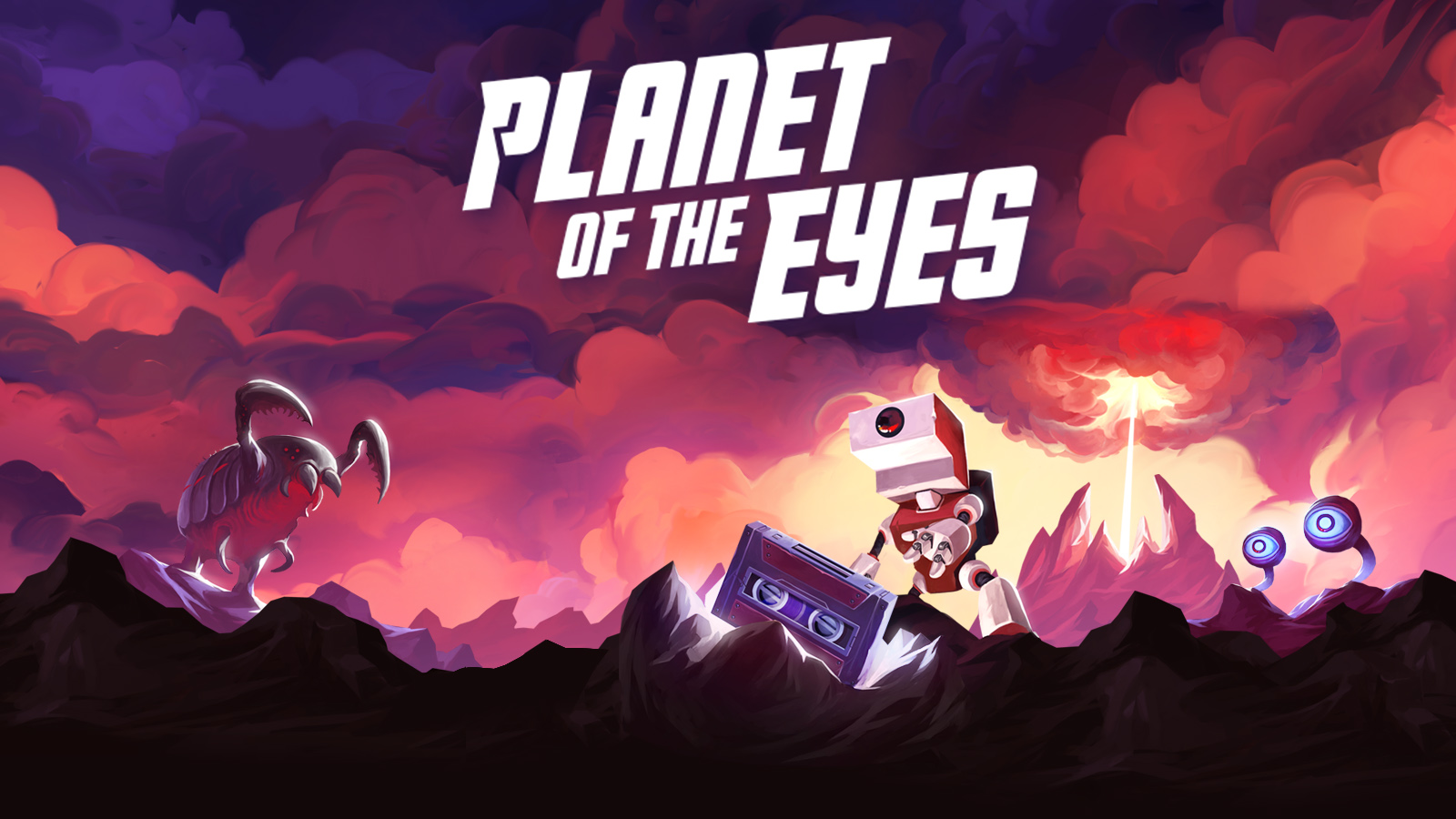 planet-of-the-eyes-listingthumb-01-ps4-u
