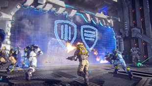 PlanetSide®2  Screenshot 9