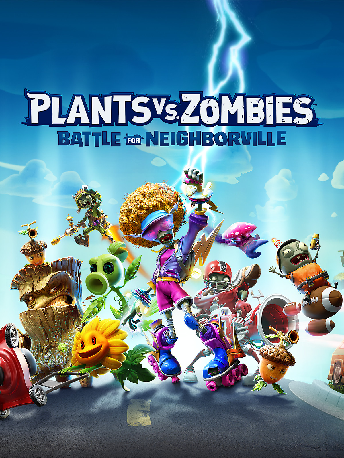 plants-vs-zombies-battle-for-neighborville-box-art-01-ps4-02oct19-en-us?$native_nt$